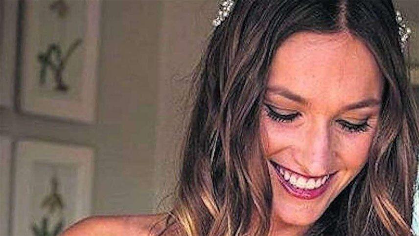 Fiona Viotti, la maestra supermodelo acusada de tener sexo con cinco alumnos