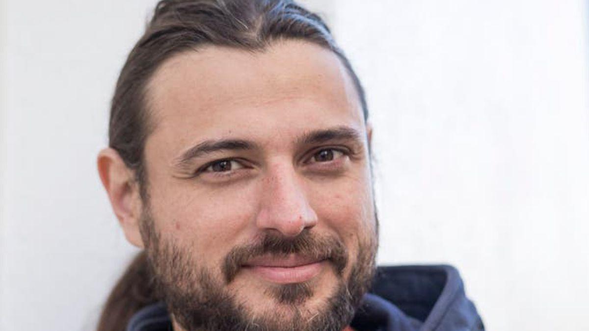 Juan Grabois se sumó a la polémica sobre las clases presenciales.