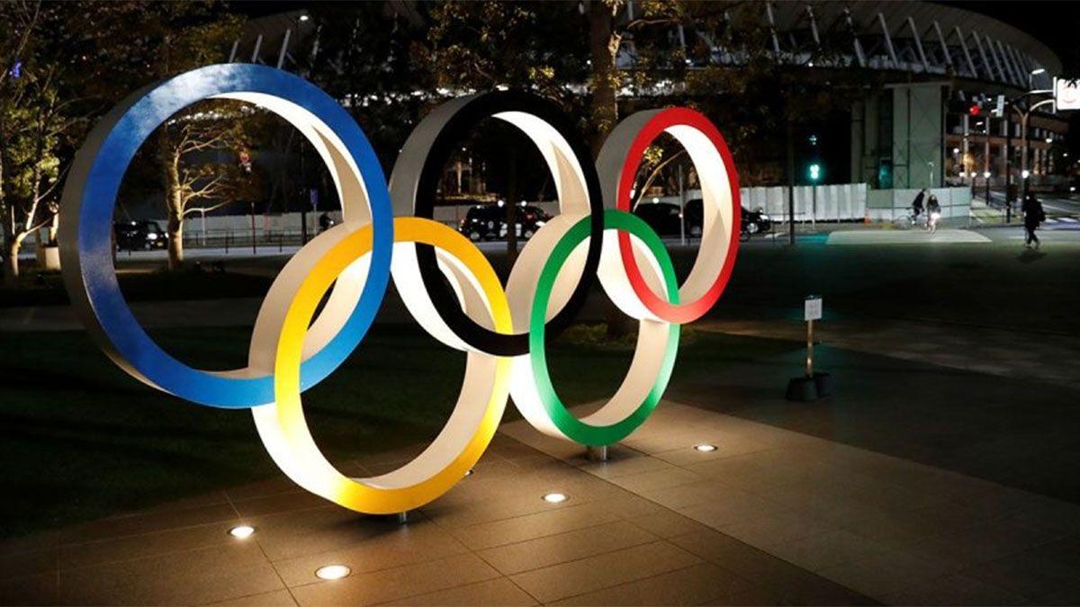 Para el presidente del COI habrá unos Juegos Olímpicos seguros