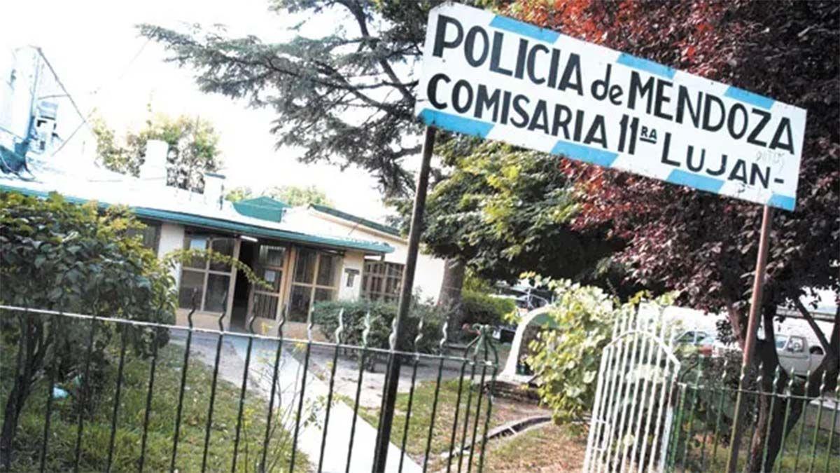 Desvalijaron una casa en Luján de Cuyo tras un asalto durante la noche