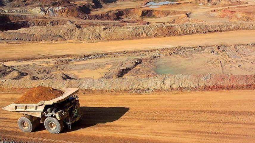 Después de diez años, la Legislatura vuelve a discutir sobre minería