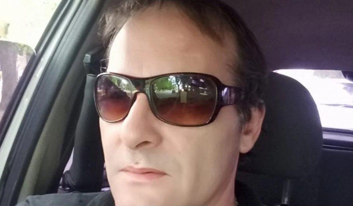 Crimen en El Calafate: el remisero recibió más de 40 puñaladas