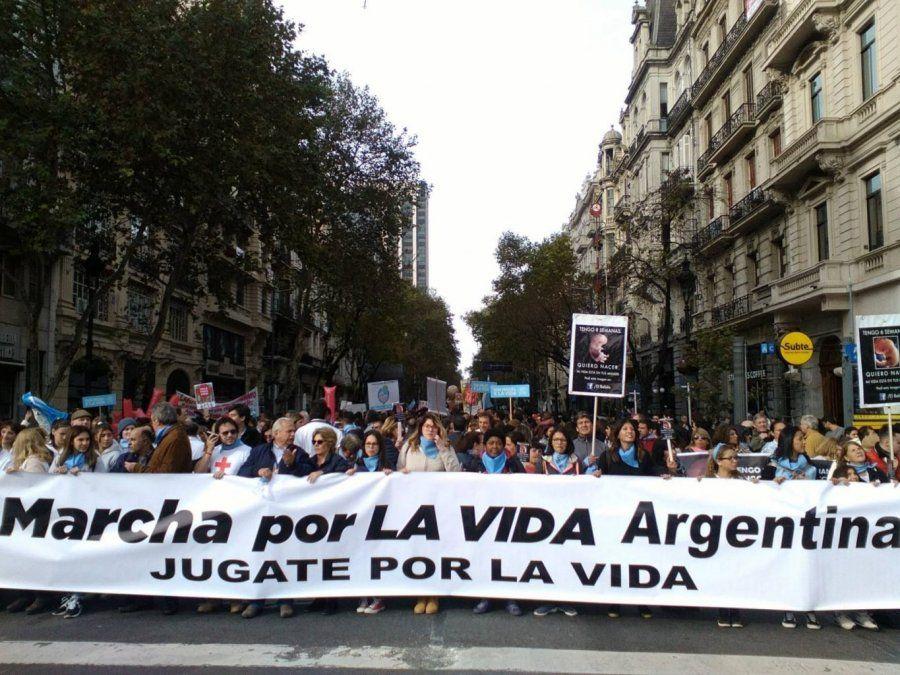 Lanús estrenó el sistema que Independiente Rivadavia puso en marcha hace más de cuatro años