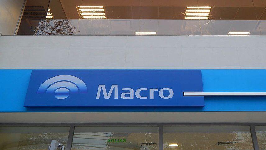 Banco Macro tiene los mejores beneficios en las vacaciones de invierno.