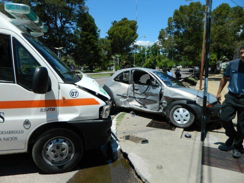 Faltan accidente 2 fallecidos