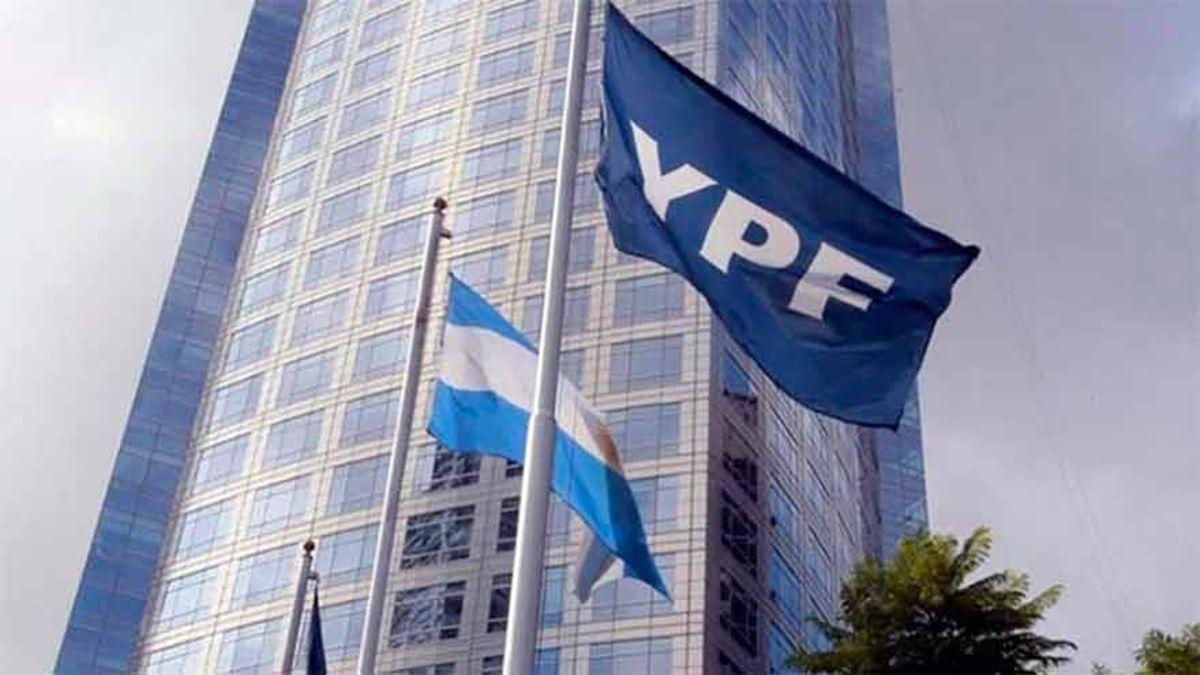 YPF mejoró las condiciones de su oferta y extendió el plazo del canje de su deuda por US$ 6.220 millones