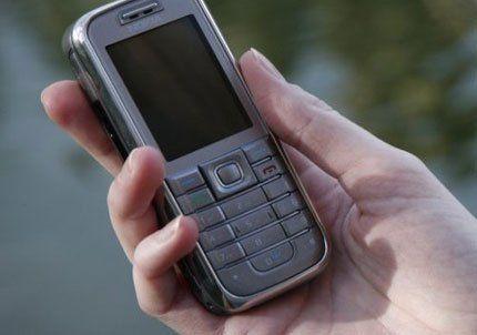 Las telefónicas anunciaron un nuevo aumento de las tarifas de celulares