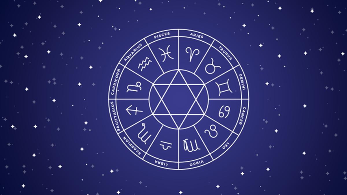 Horóscopo de hoy para cada signo del zodiaco.