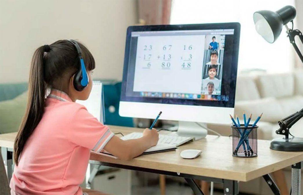 La DGE determinó que la evaluación sea contínua y que la nota se coloque una vez que los chicos adquieran los saberes.