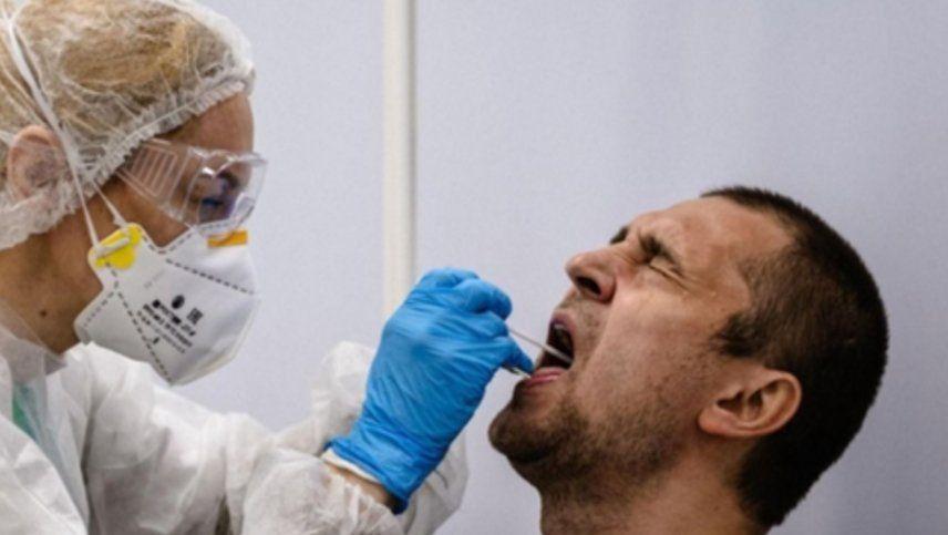 Enantema: qué es y cómo afecta el nuevo síntoma del coronavirus