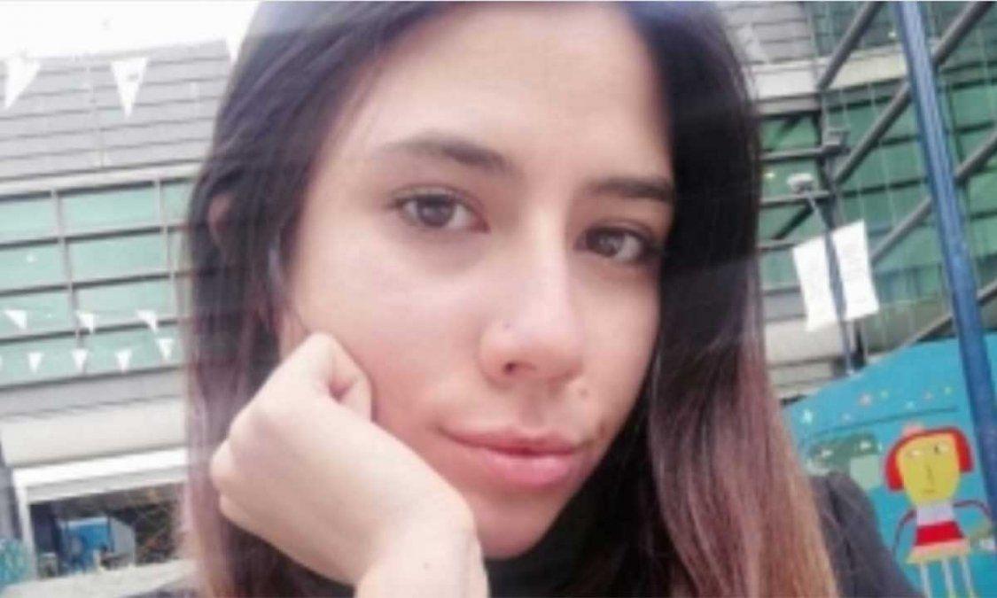 Una joven de 25 años denunció a su psicóloga por acoso