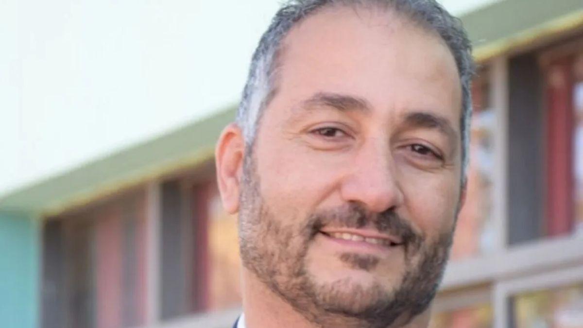 Ibrahim Mahmoud Abdor Saad Khalifa
