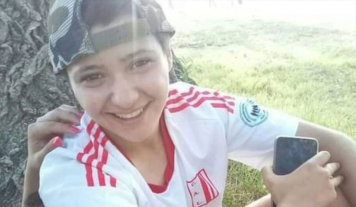 A casi tres meses de la desaparición del joven trans Tehuel de la Torre