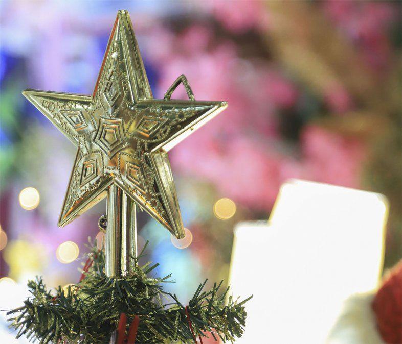Chubut se convertiría en la primera provincia en hacerlo. Aún están en tratativas las reuniones familiares para Navidad en todo el territorio nacional. Foto: NA.