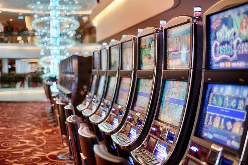 Ludopatía. Suspenden a un jubilado a que juegue a la lotería por que gasta mucho dinero.