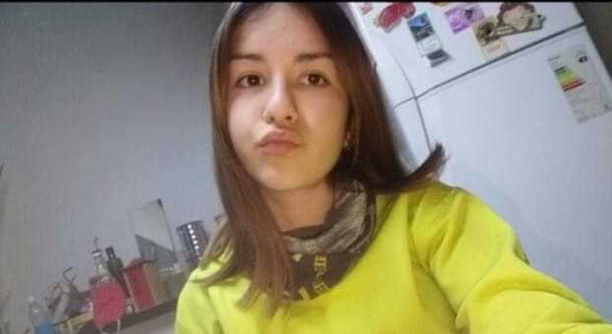 Caso Florencia Romano: el llamado al 911 que fue ignorado