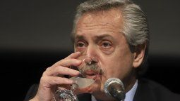 Coronavirus: Alberto Fernández pedirá este jueves en el G20 aumentar la cooperación sanitaria