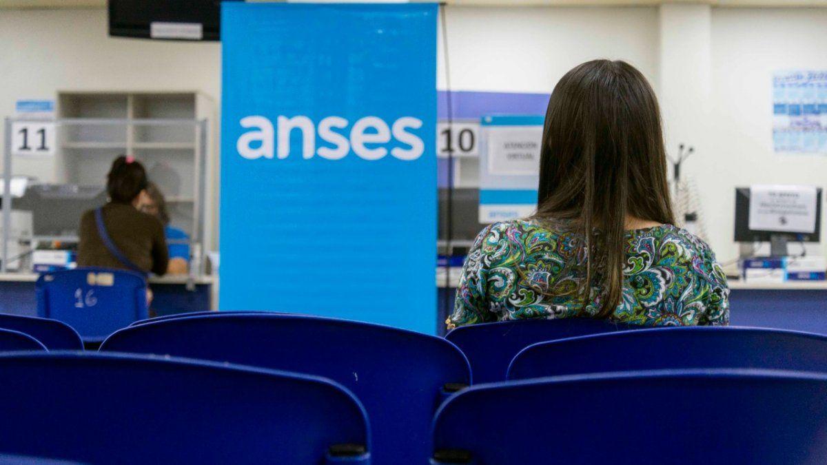 Los vencimientos del plazo de solicitud del Subsidio de Contención Familiar fueron extendidos por 90 días por la ANSES.