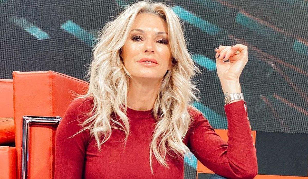 Yanina Latorre es mala: ¡Escándalo en LAM!