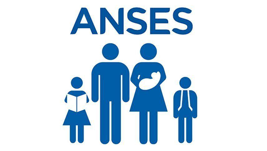 ANSES: cómo presentar la libreta de la Asignación Universal por Hijo (AUH) por internet y cobrar los $6.360 extra