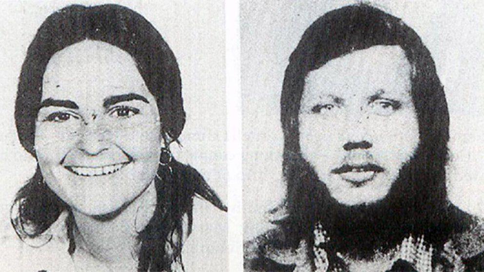 Quién es Charles Sobhraj, el asesino serial que masacraba turistas e inspiró La Serpiente