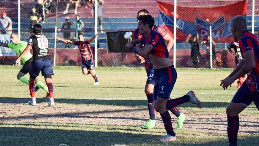 Gutiérrez y Andes Talleres jugarán la final sin público