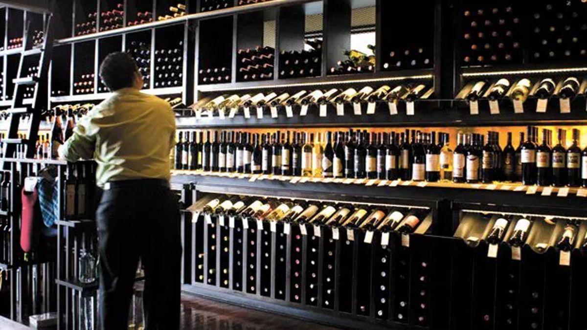 La industria de la vitivinucultura constarà con un nuevo instrumento