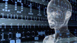 La inteligencia artificial que permite ver personas detrás de las paredes