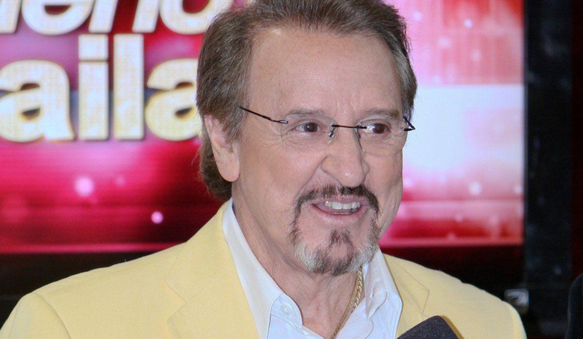 El actor Carlos Villagrán quedó excluido de las candidaturas en Querétaro debido a las alianzas de su espacio político con otros partidos