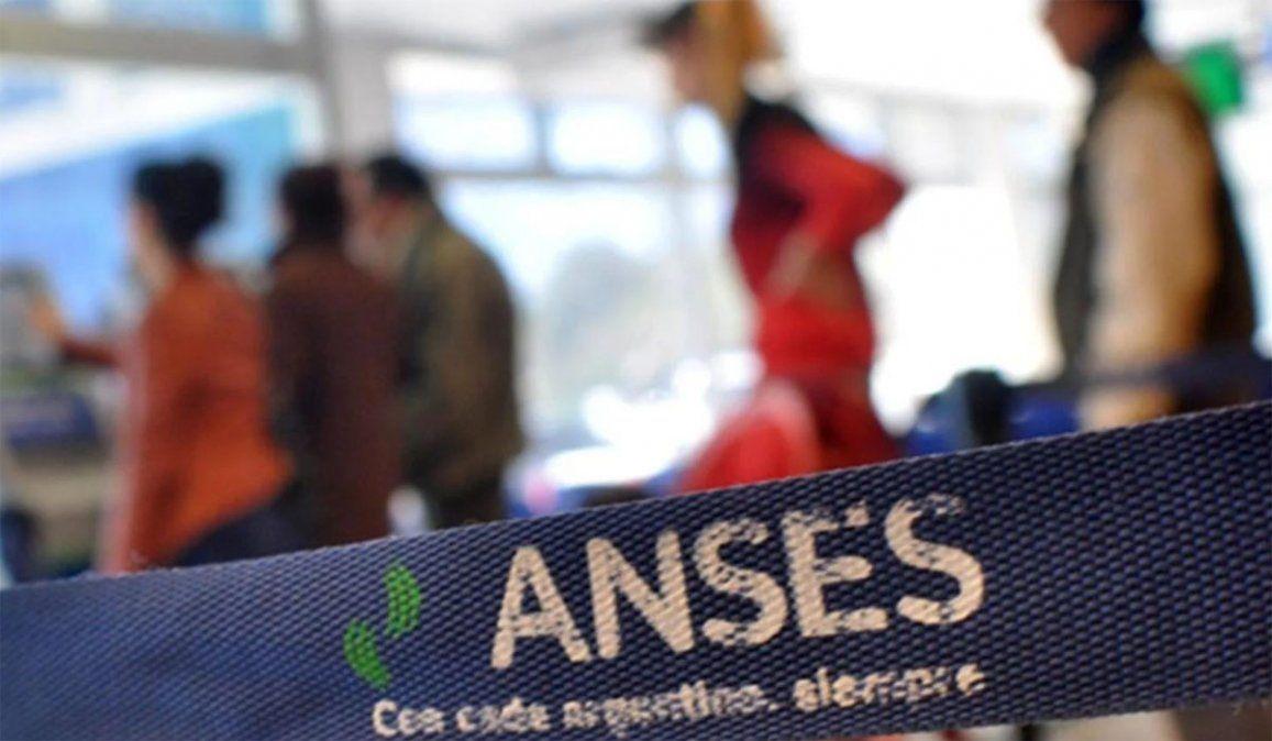 ANSES tiene fecha de cobro para AUH en septiembre