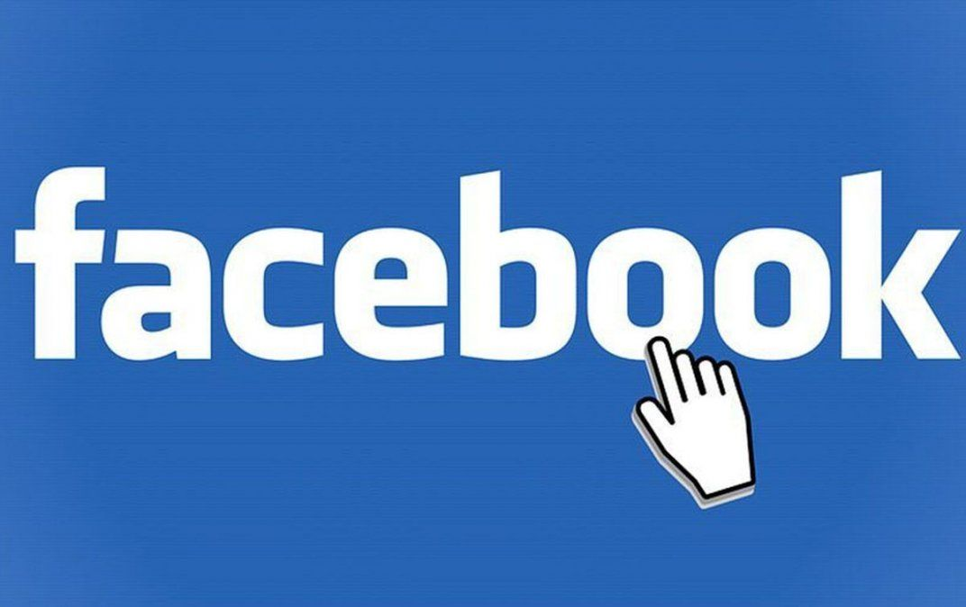 La modalidad de estafa comienza en Facebook