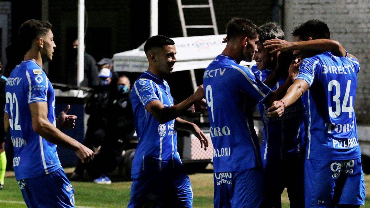 El Expreso quiere cerrar el torneo con una victoria en su estadio.