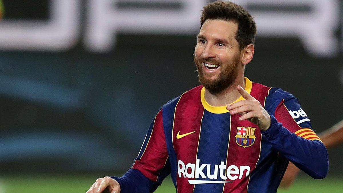 Valencia vs. Barcelona: hora y TV del partido