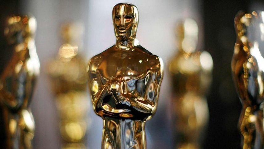 Directores y la Academia, en pugna por los cambios en los Oscar