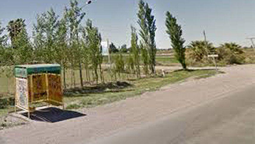 Grave accidente vial con dos mujeres y un niño fallecidos, en la ruta 60, en Maipú