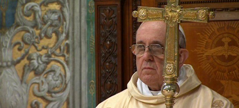 El Vaticano rechazó las acusaciones contra el Papa que lo vinculan con la dictadura