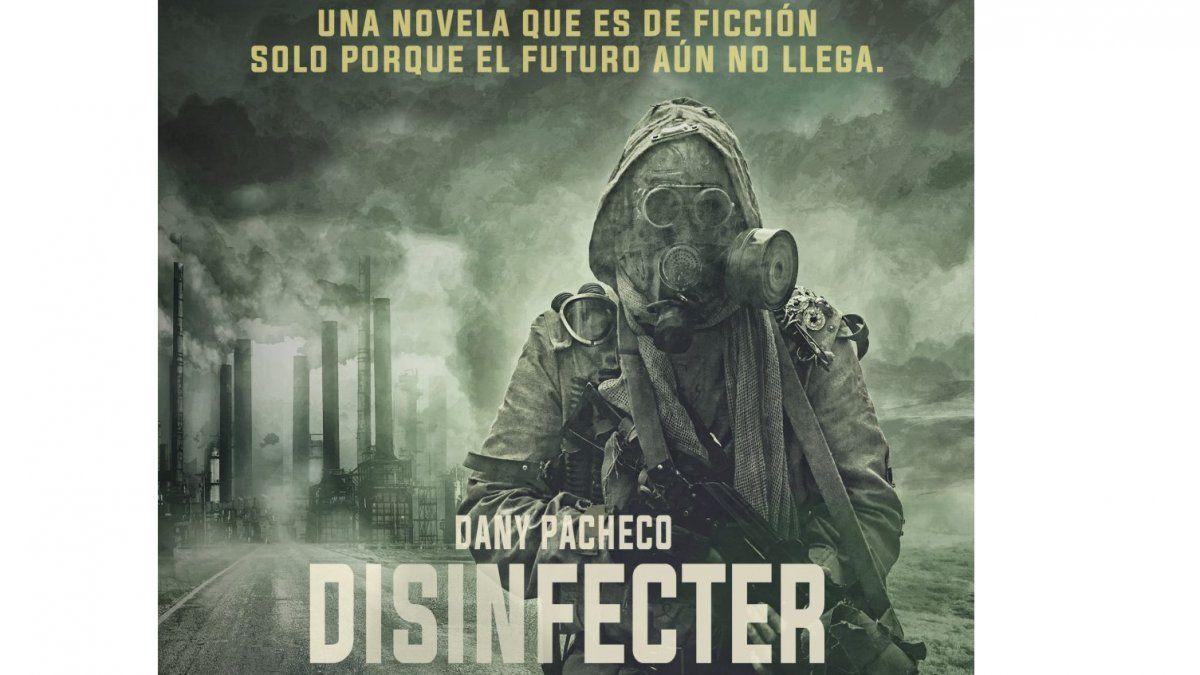 Desinfecter