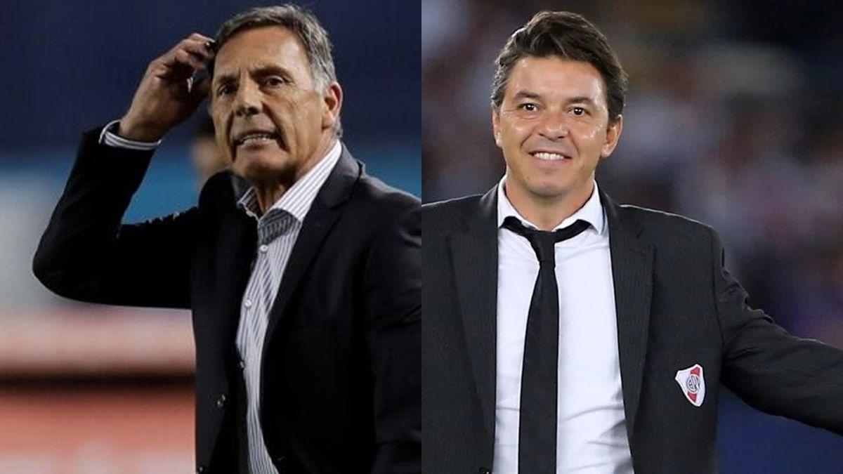 Cuándo y a qué hora jugarán Boca y River las semifinales