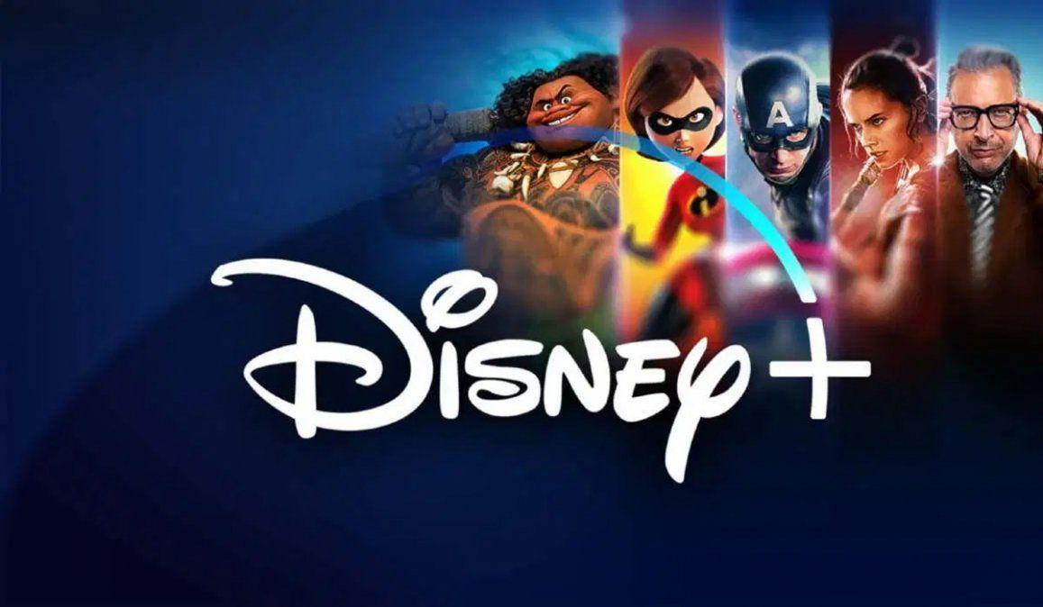 Disney Plus: cuánto cuesta la suscripción anual y por mes en Argentina