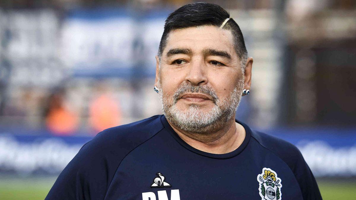 Peritos oficiales de la Junta Médica concluyen esta semana el estudio de las causas de la muerte de Diego Armando Maradona y vendrán los llamados a indagatoria.
