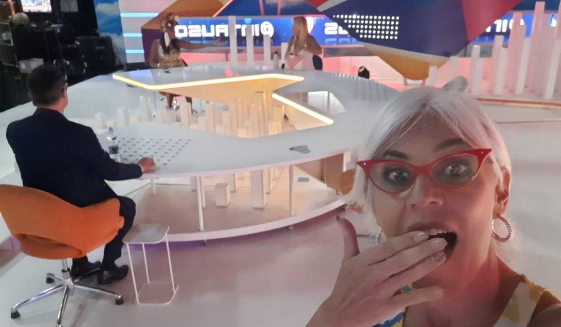 Débora DAmato