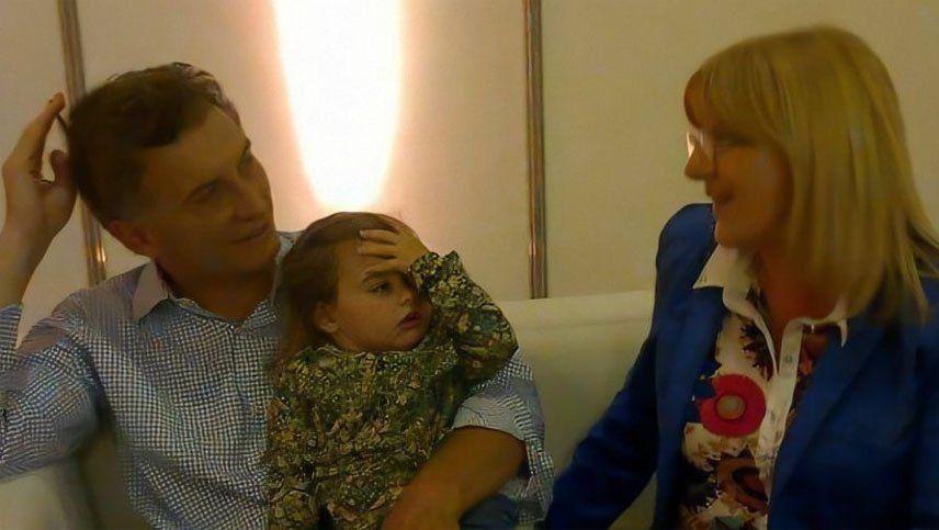 Escuchas ilegales: excarcelan a la exfuncionaria del gobierno de Macri, Susana Martinengo