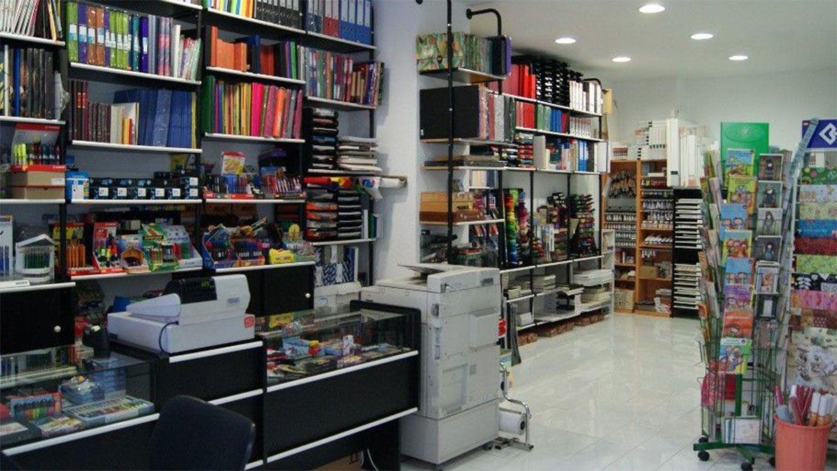Inicio de clases: cuánto cuestan los útiles escolares en Mendoza