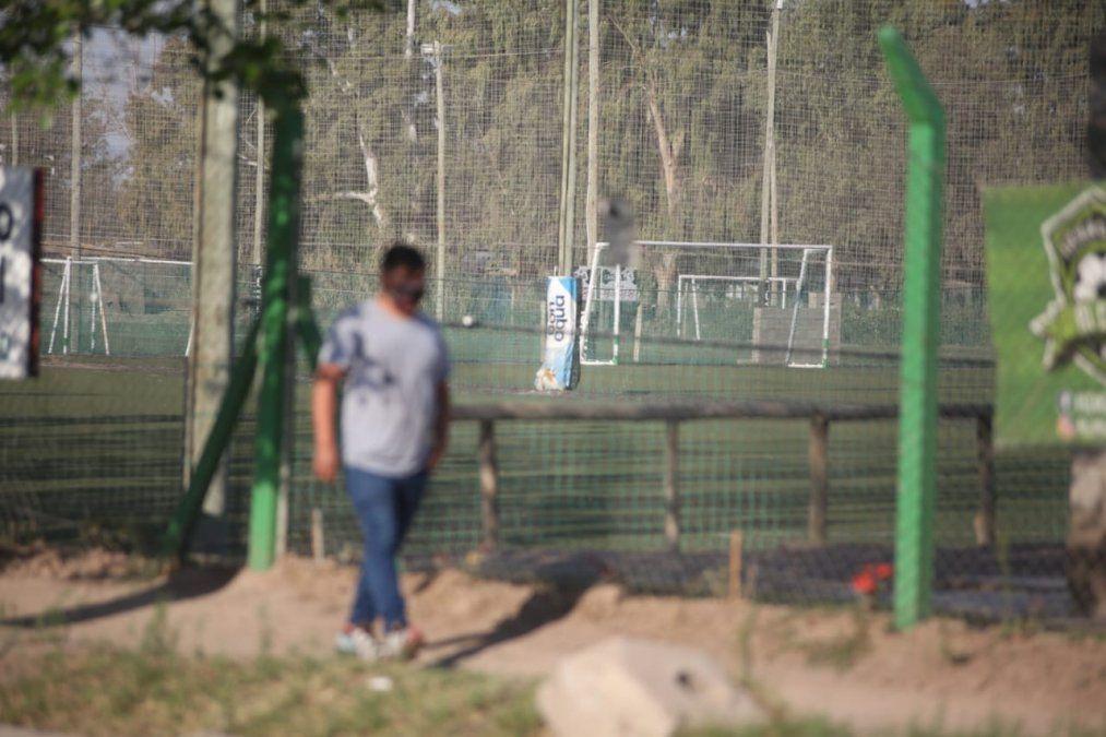 Nueva cuarentena en Mendoza: qué dice el decreto nacional sobre el aislamiento obligatorio