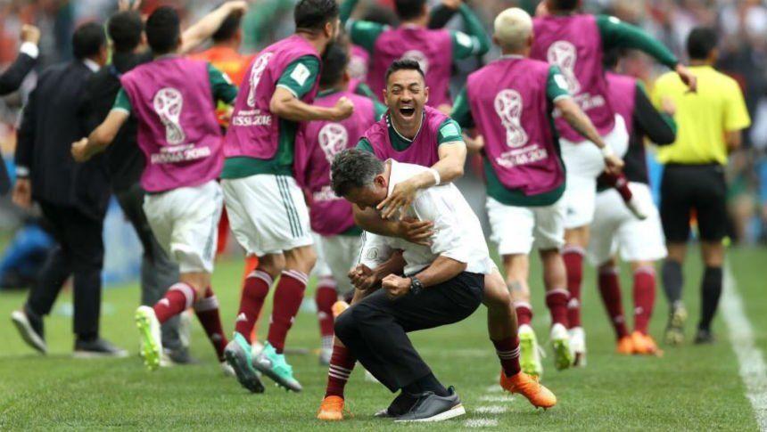 Bolivia-Argentina: hay entradas agotadas y gran expectativa