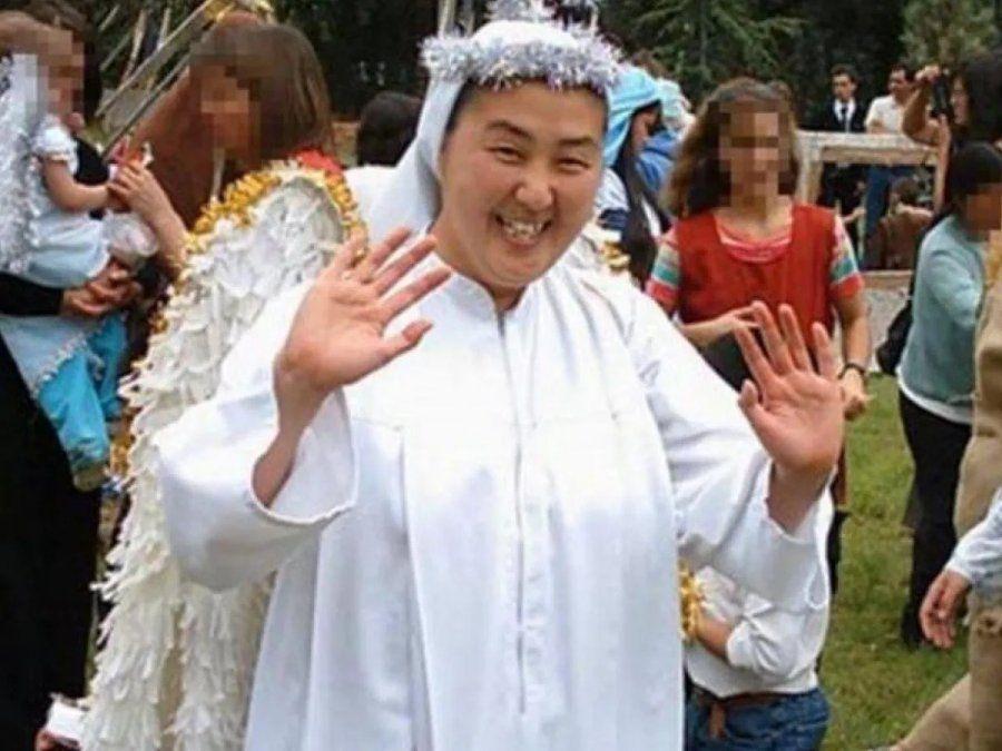 La monja Kumiko Kosaka será llevada a juicio oral y a puertas cerradas a partir del 12 de abril junto a otra religiosa y otras siete mujeres.
