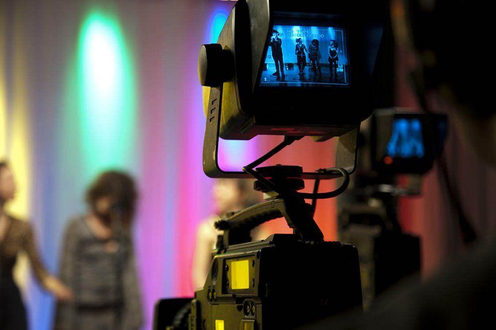 Están censando a pymes audiovisuales para que puedan alcanzar ayuda. Este registro es un paso fundamental y condición necesaria para la participación en concursos y subsidios que el Gobierno de Mendoza genere.