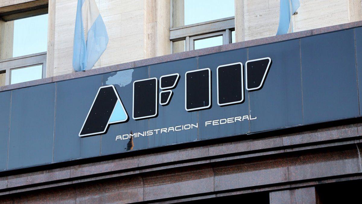 La AFIP flexibilizó las condiciones de los planes permanentes de pagos para los empleadores que desarrollan actividades críticas