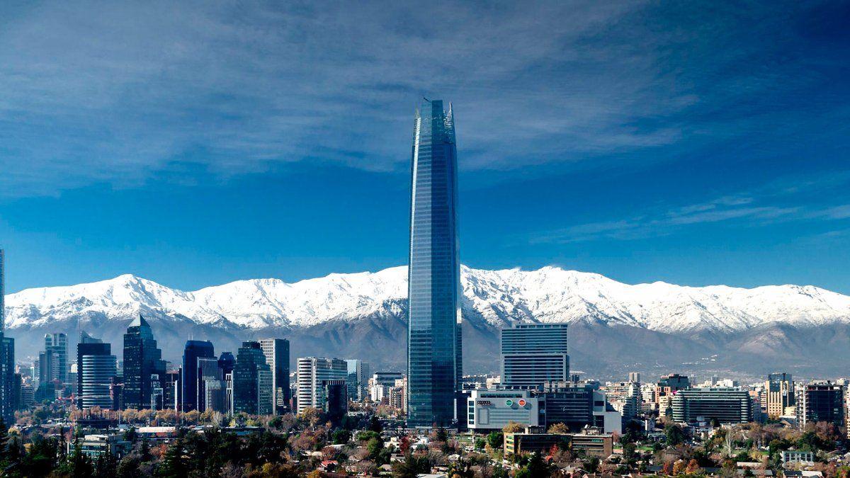 Javier Roig, el arquitecto mendocino con éxito mundial