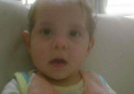 ¿Habrá justicia para la pequeña Andrea?